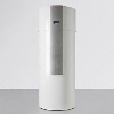plombier-plomberie-chauffage-arrosage automatique-pompe a chaleur-plomberie generale